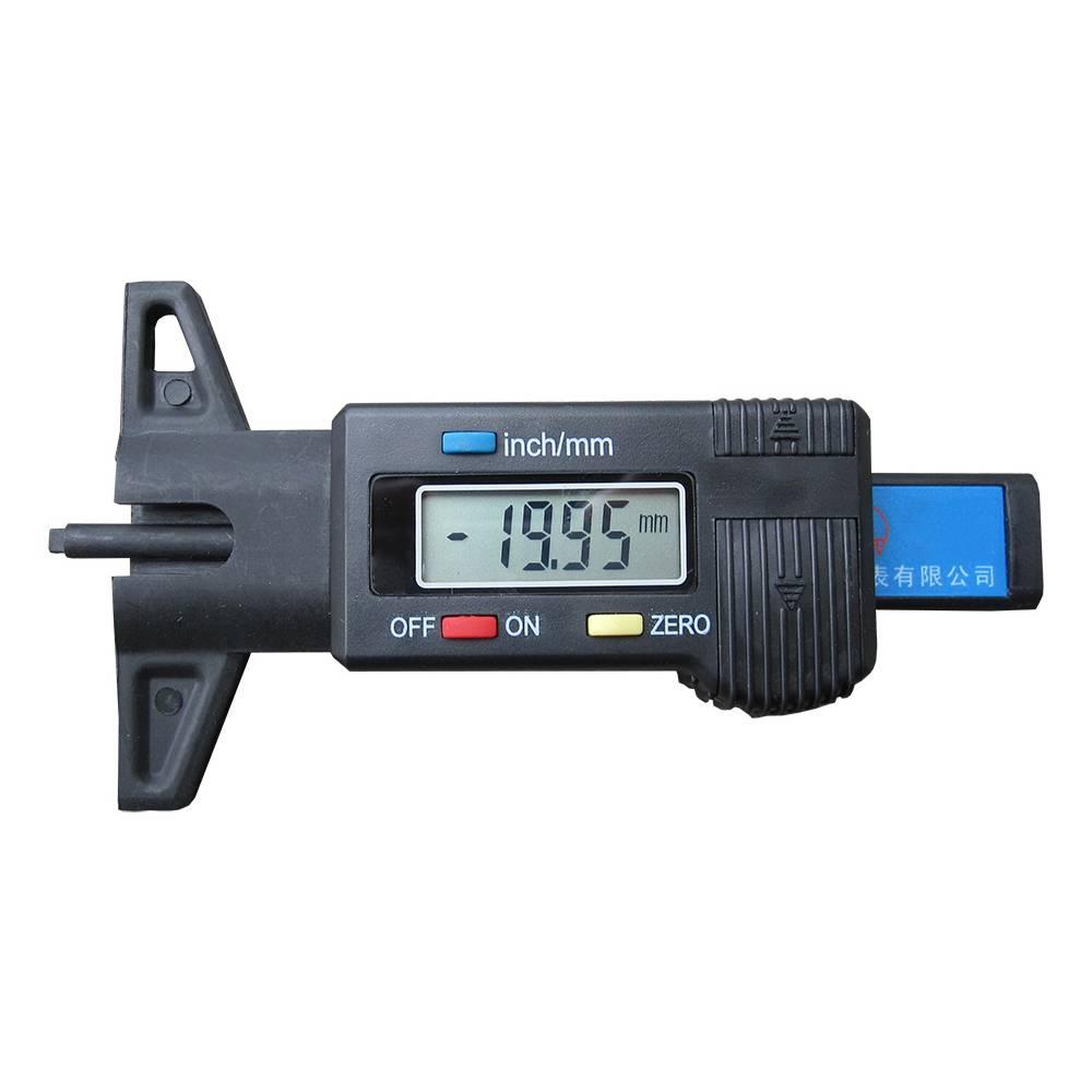 数显碳化深度尺JW-STH 回弹仪法测定混凝土强度时碳化层深