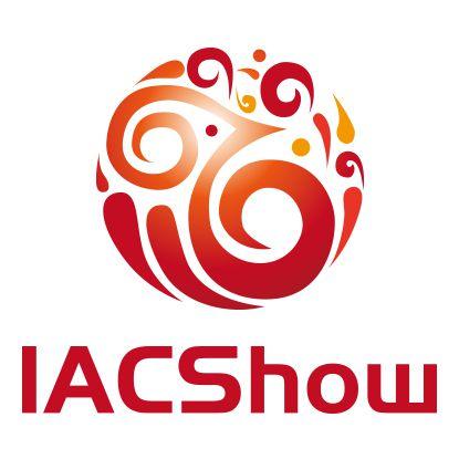 2019年11月 上海 IACS国际工艺品暨文创产品展