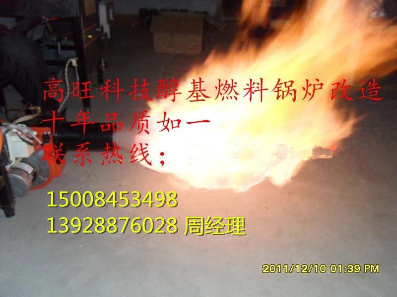 工业锅炉甲醇燃烧机,环保油燃烧器