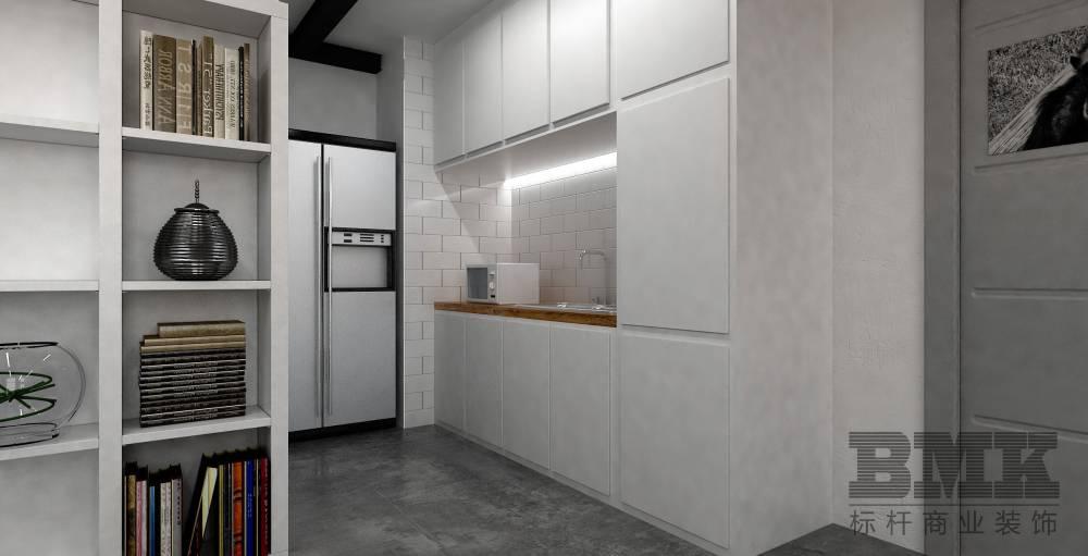 南京办公室装修设计_南京办公室装修装潢_南京办公室装修公司_南京标杆装饰