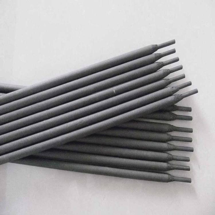 耐磨材料、砖机配件、各种锤头、铸造件欢迎客户咨询订购