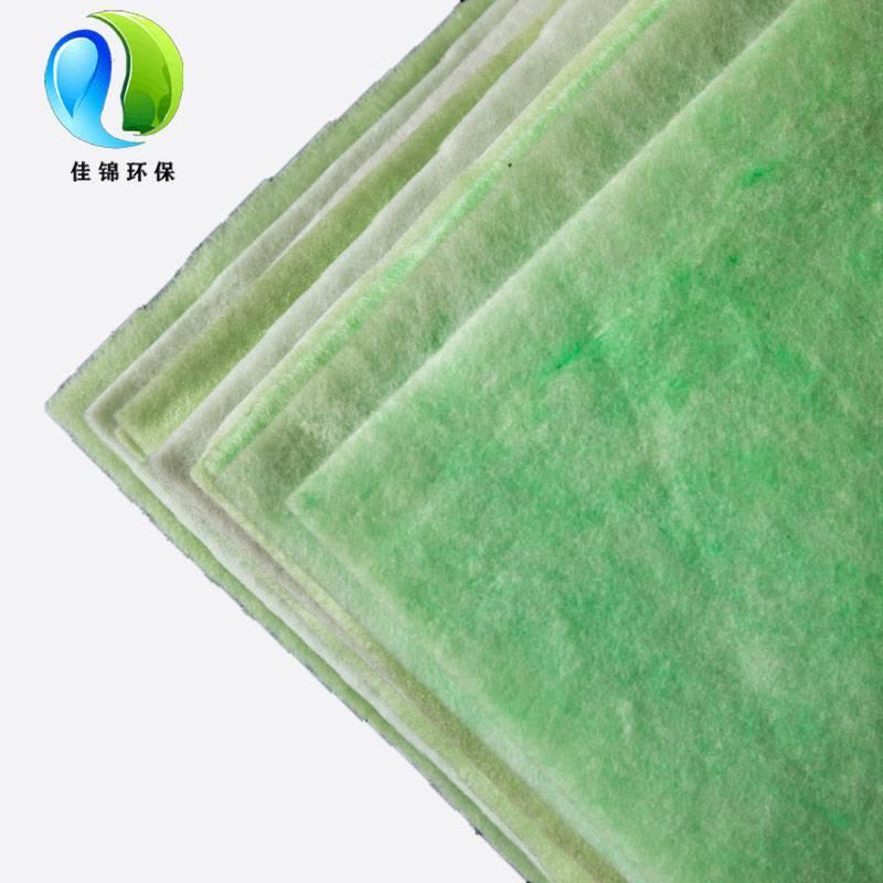 G3空调空气粗效过滤棉