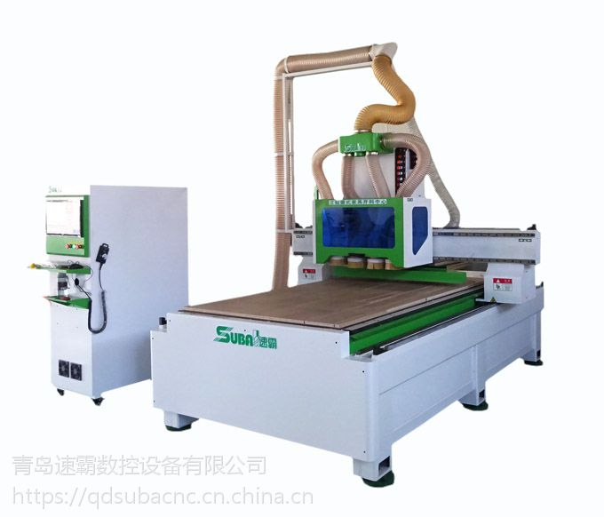 木工开料机厂家直接供货 数控开料机价格全国统一直供