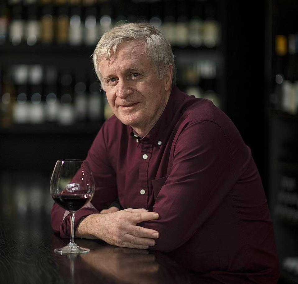 """西澳葡萄酒为什么与众不同?答案在""""这里"""""""