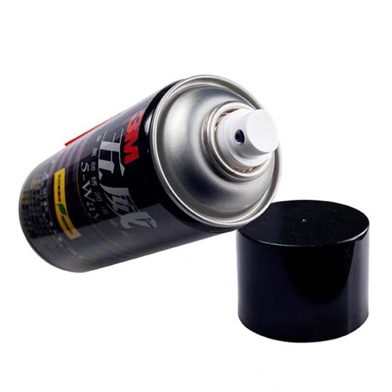 3M 五威除锈喷剂金属防锈润滑剂 5Way汽车润滑驱潮工业家