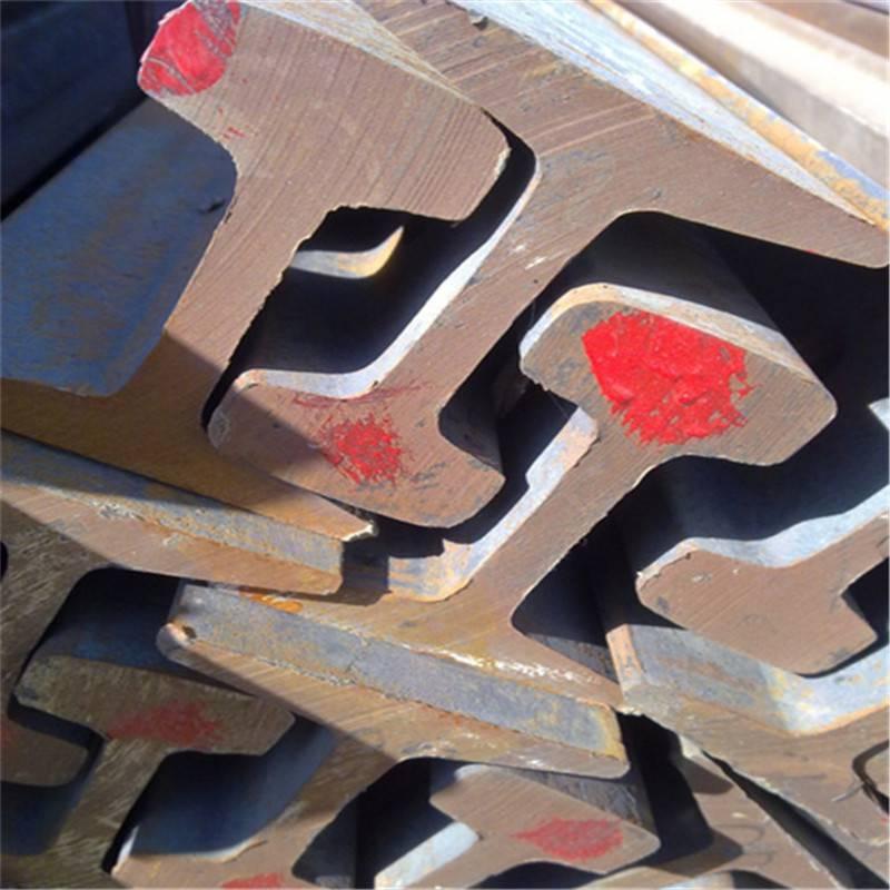云南钢轨-云南轨道厂家轻重轨云南钢拓网上订购入口