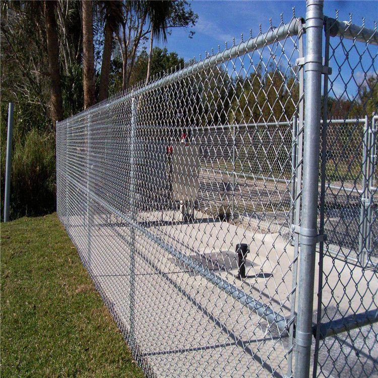 河北镀锌勾花网供应 煤矿支护勾花网护栏 兴来围墙护网专用材料