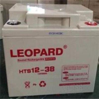 泰力达蓄电池12V200AH厂家网站