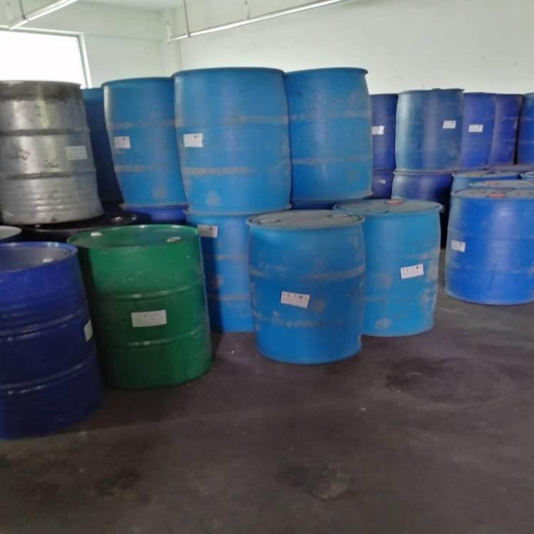 丙烯酸乙酯用途 工业级丙烯酸乙酯价格
