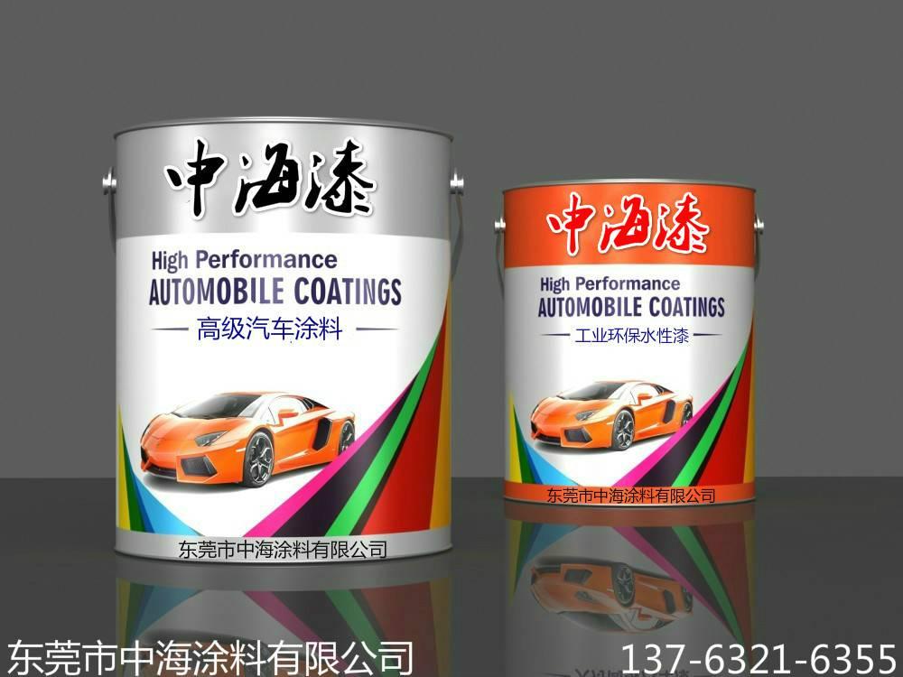 广州机床翻新喷漆工作过程中使用哪些工具