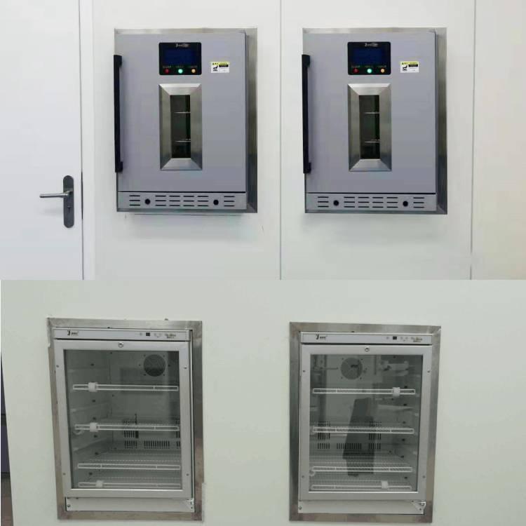 福意聯手術室保溫柜BWG用于手術室