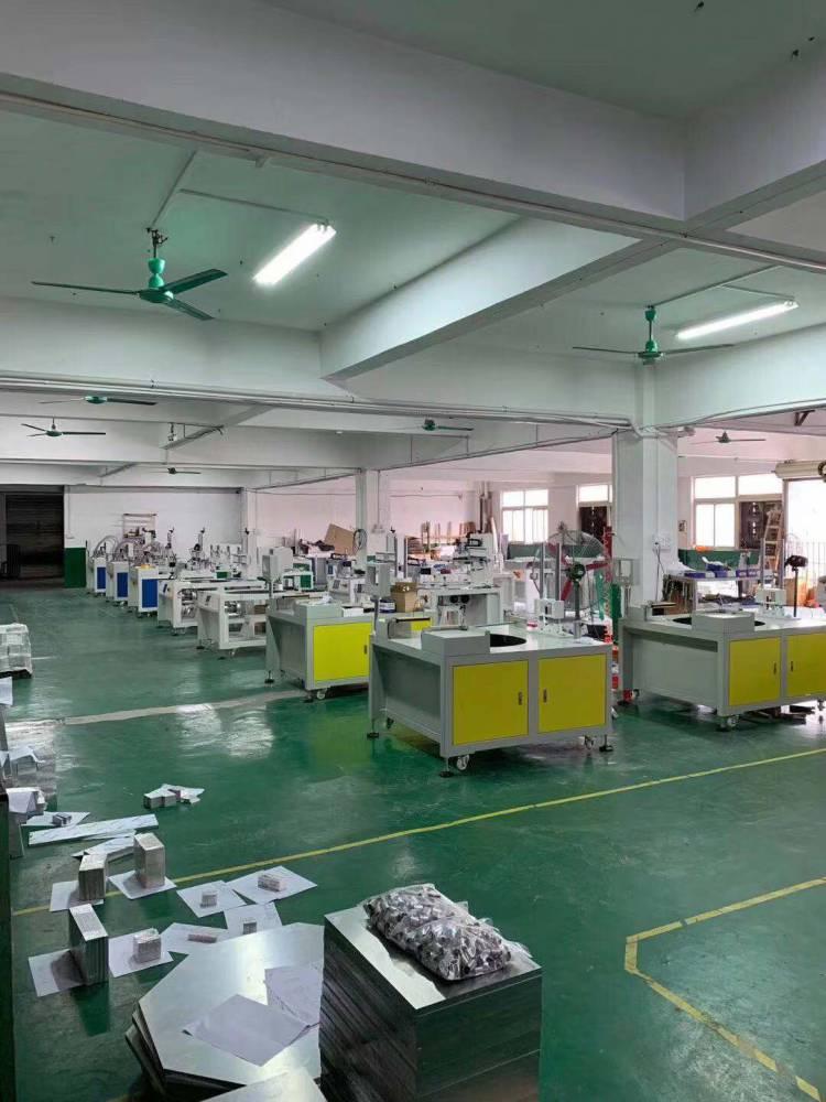 南京玻璃瓶转盘丝印机厂家全自动丝印机