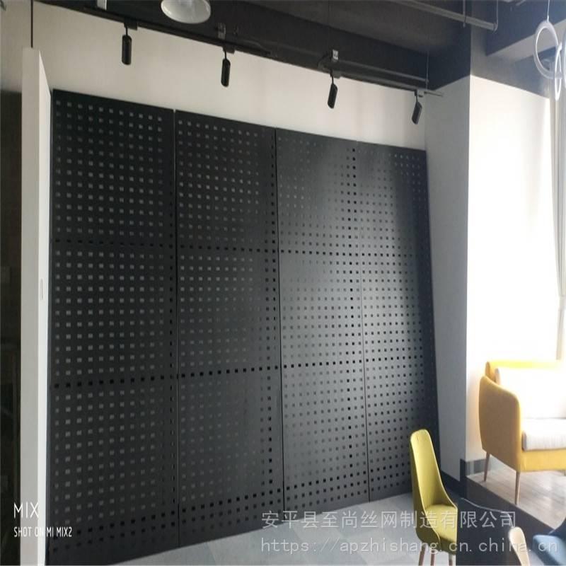 金属样品展示架 陶瓷货架 墙砖展示货架生产厂家【至尚】