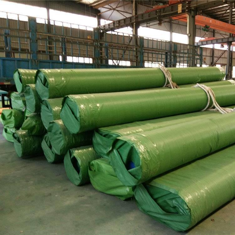 精密不锈钢无缝钢管316l不锈钢无缝管厂家供应