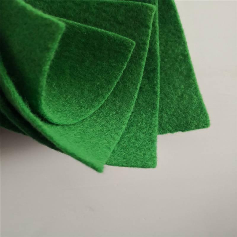 北京土工布价格-涤纶聚酯可定制规格