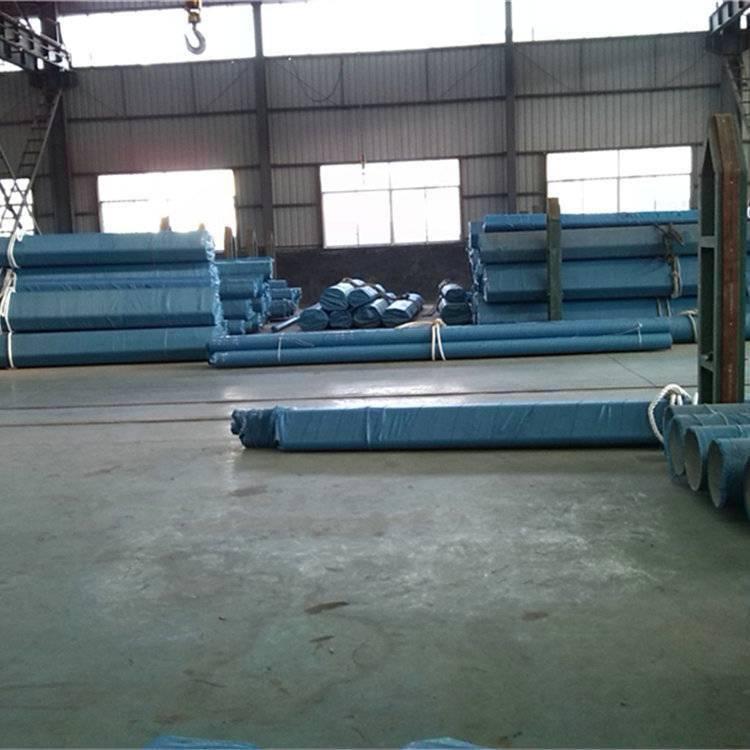 不锈钢钢管价格304/316L食品级不锈钢管