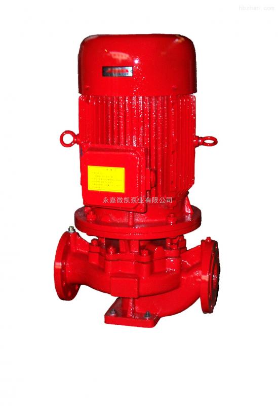 管道离心泵~恒压切线泵~立式多级泵~排污泵等系列产品。