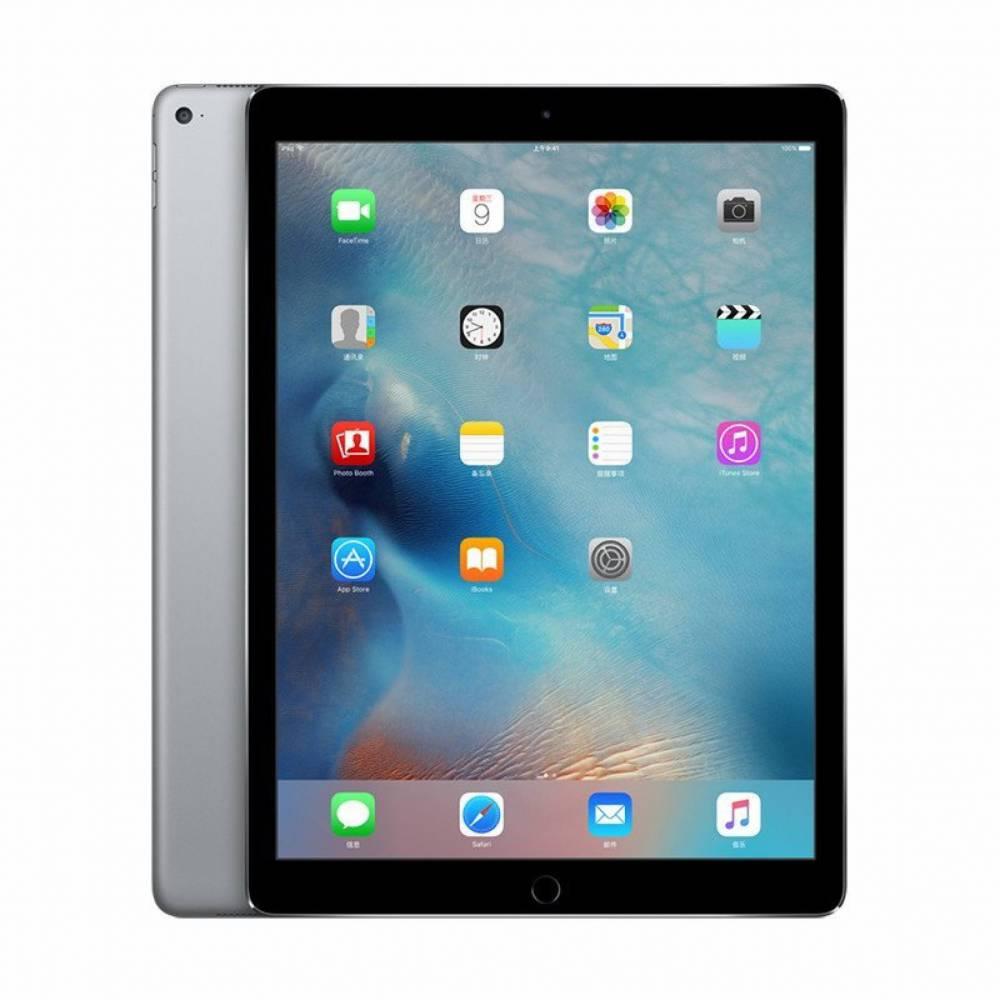 有出售典当置换请联系苹果ipad mini pro,air平板电脑