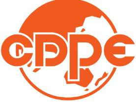 第13届中国(成都)橡塑及包装工业展