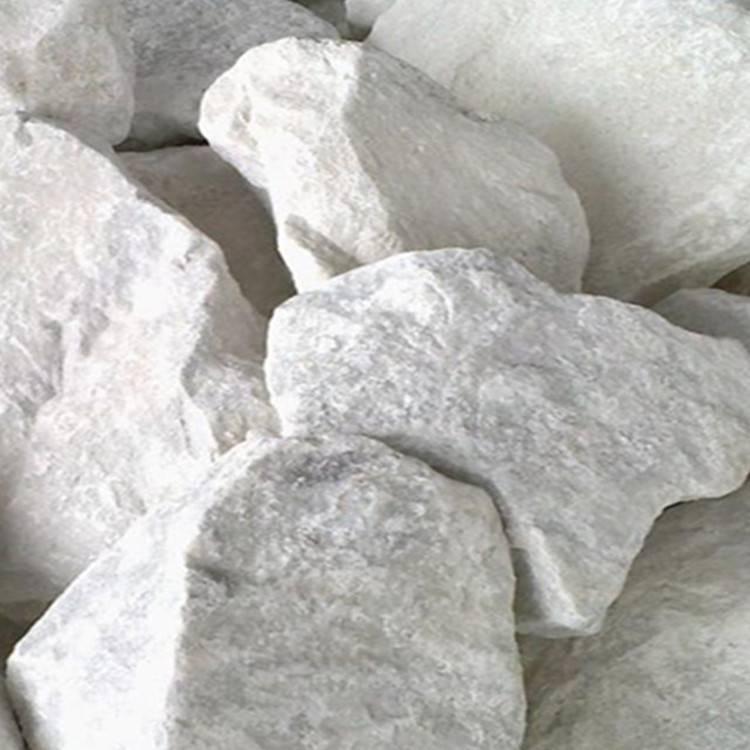 厂家直销轻质碳酸钙 重钙 1250目-800目碳酸钙