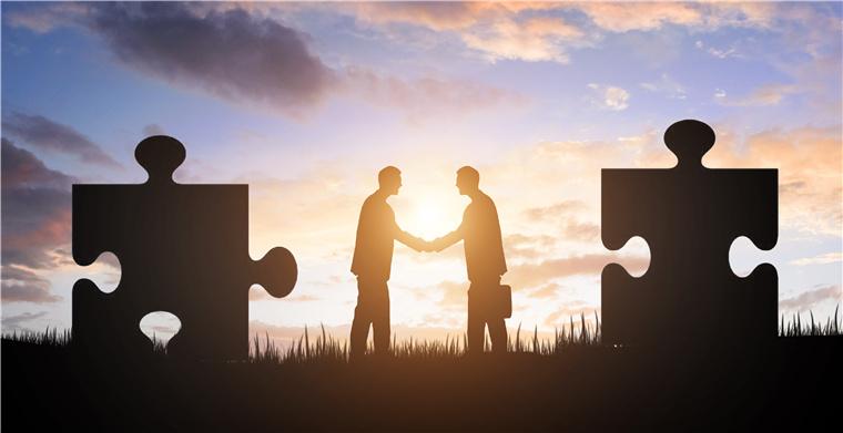 2019巴西市场概况:线上销售呈现两位数增长