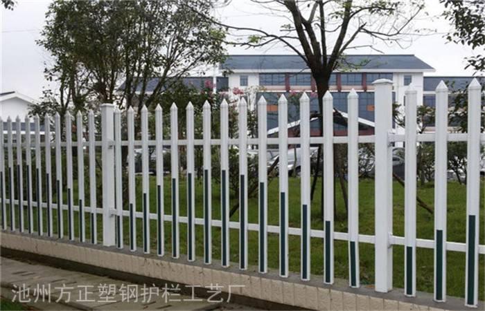 厂家,安阳市pvc护栏-栏杆生产厂家