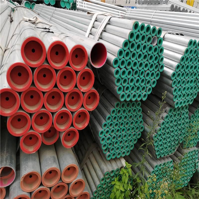 云南工字钢-云南工字钢厂家云南钢拓网上订购入口