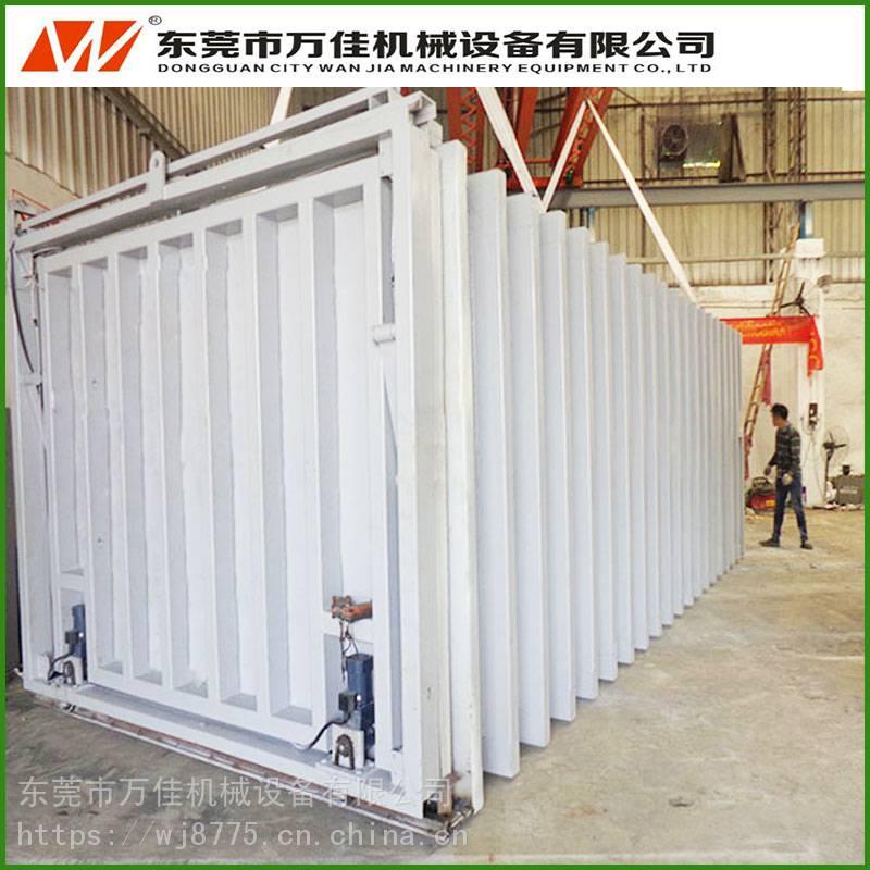 廣東真空預冷機的廠家有哪些