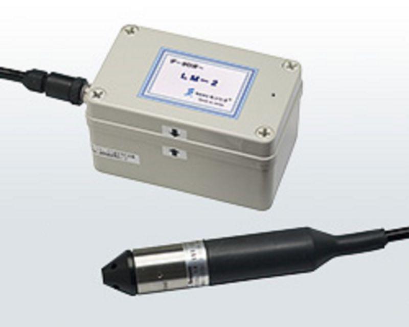 南昌促销大量供应SENSEZ静雄高精度小型压力传感器HLV-002MP