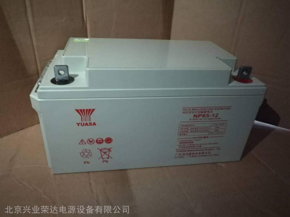 汤浅蓄电池NP100-12阀控式铅酸免维护蓄电池