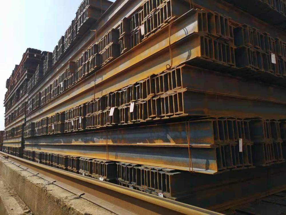 云南工字钢销售云南工字钢价格云南工字钢销售价格