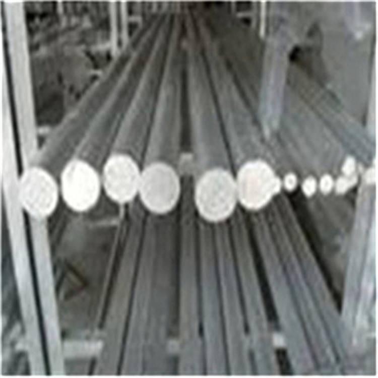 优质铝棒,6082高韧性铝棒易切削