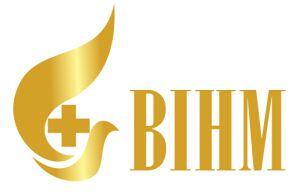 2019全球跨境医疗产业(北京)展览会 BIHM