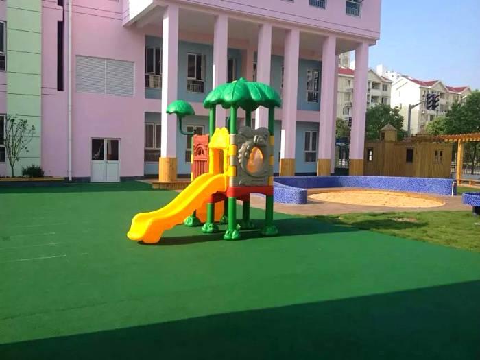 湖南长沙儿童滑滑梯厂家 大型滑梯 公园滑梯给儿童带来快乐的童