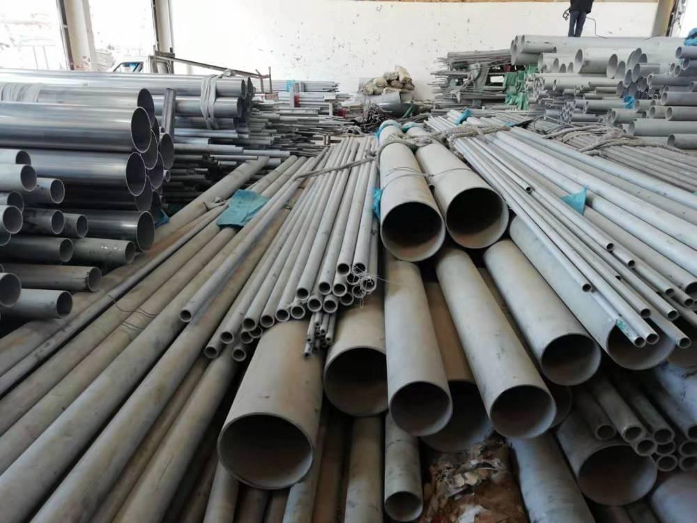 不銹鋼管件及加工,各種規格型號