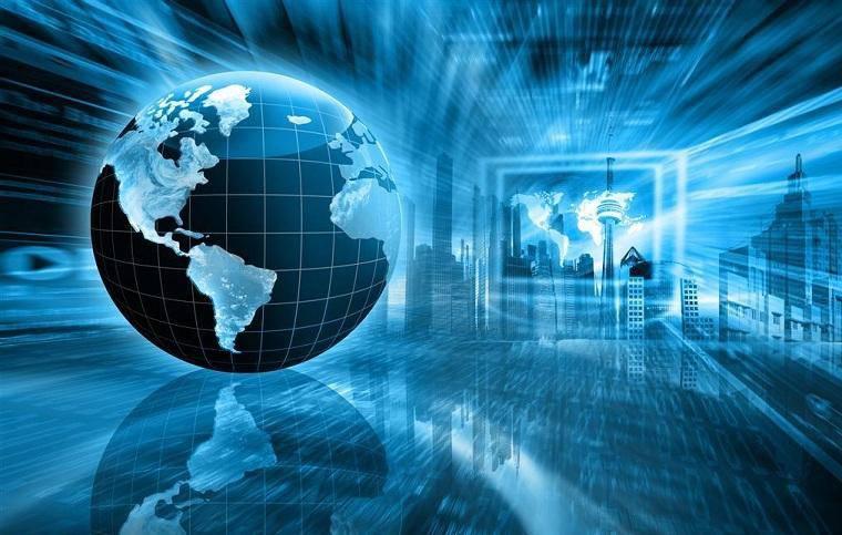 四川达州市优质光纤总配线架哪家强信任铸舞台,合作赢未来