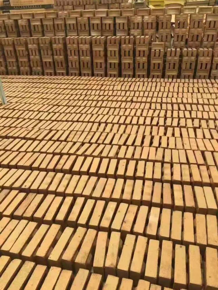厂家直销阻火模块防火模块环保型耐火砖新型阻燃模块
