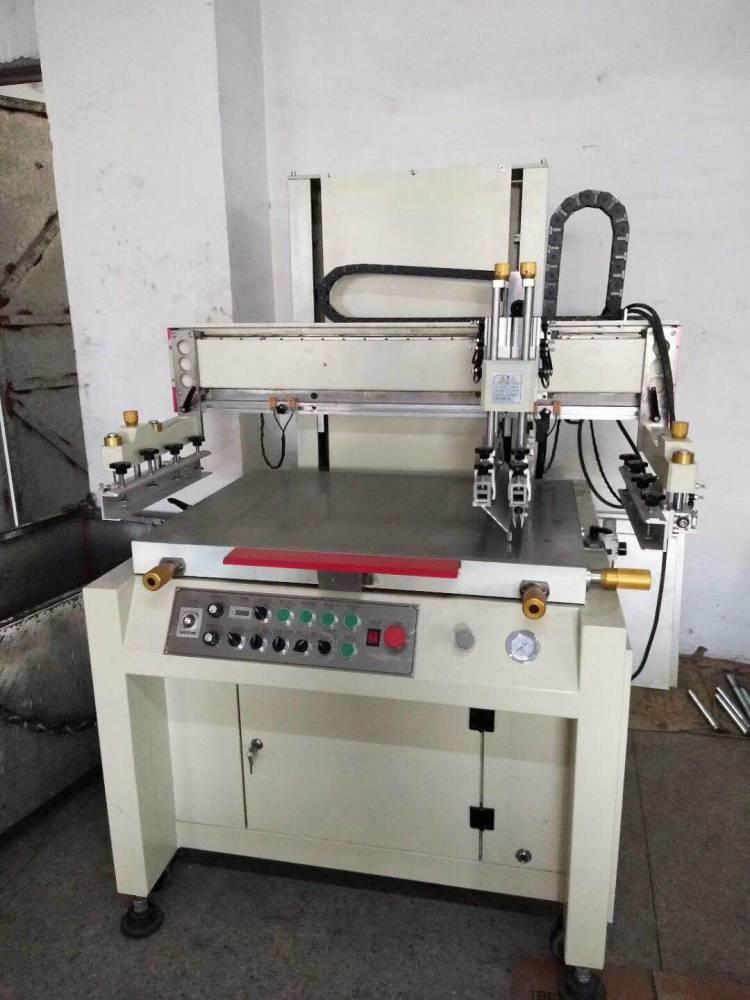 合肥瓶盖啤酒盖转盘丝印机厂家半自动丝印机