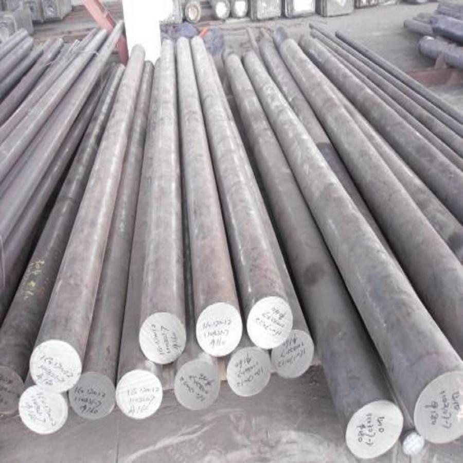 40cr圆钢化学成分,40cr合金结构钢,无锡40cr圆钢,