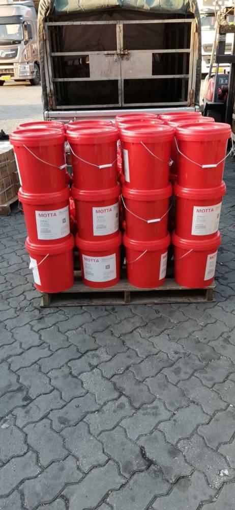 德化机油品牌