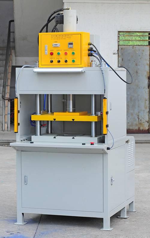 厚街油压机,黄江油压机,东莞油压机