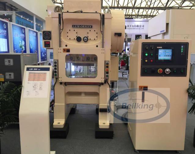 压力机减震器  冲床减震器 冲压设备减震器阻尼弹簧减震器