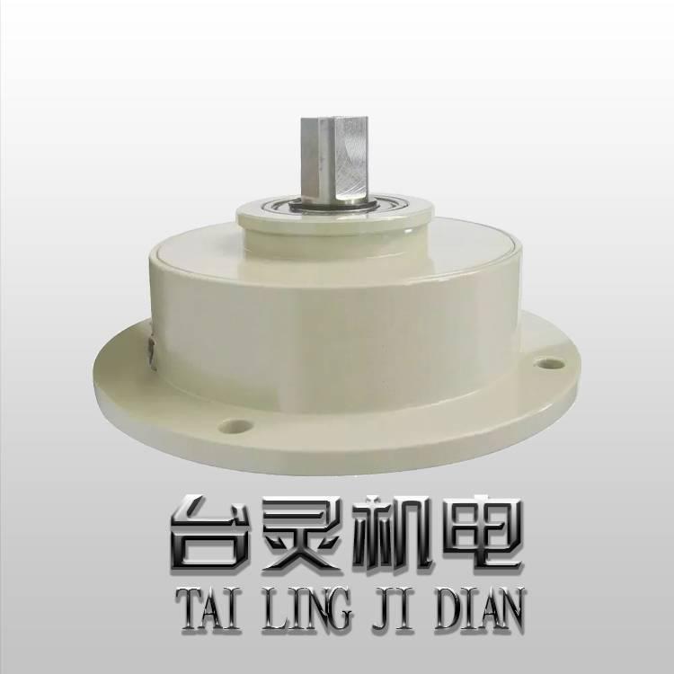 微型磁粉制動器供應商_5公斤磁粉制動器價格
