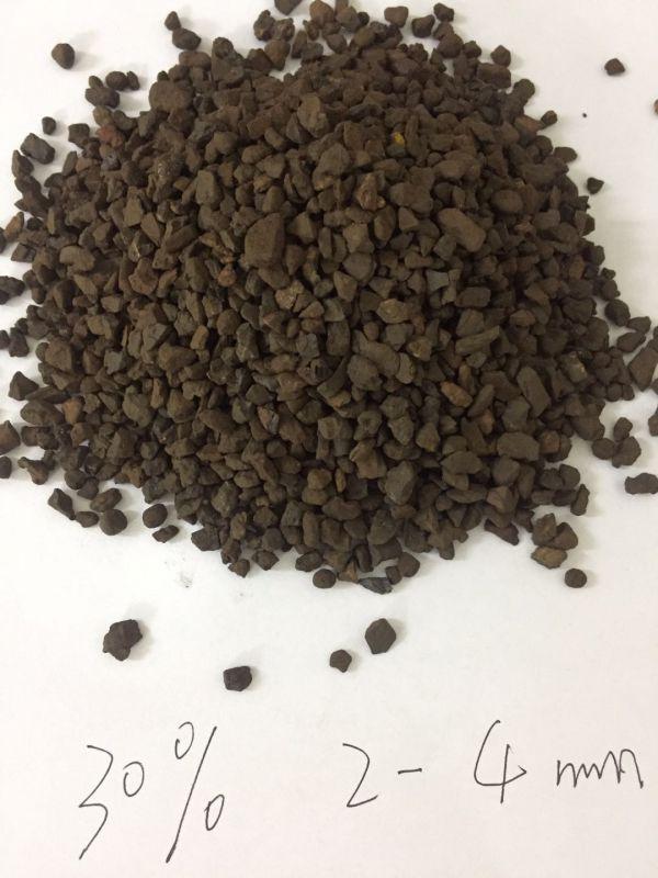 天然锰砂生产流程,严格筛选,含量保证