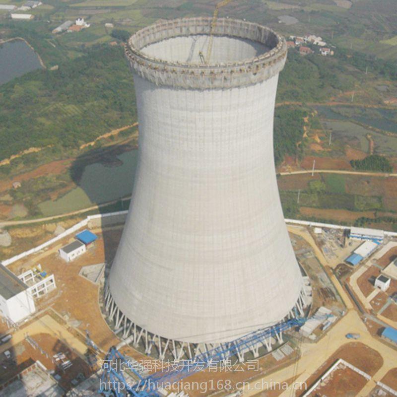 承接电厂钢厂冷却塔方塔圆塔横流塔逆流塔安装填料喷淋更换及维修