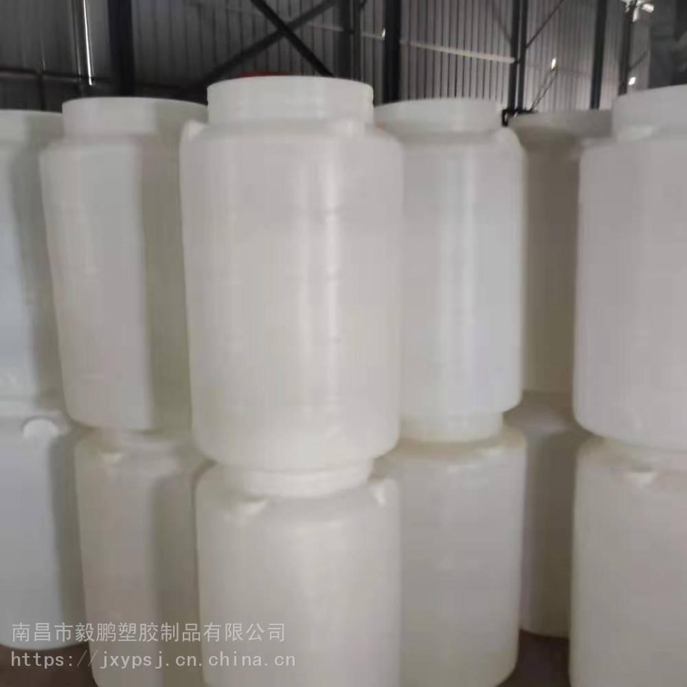 10立方聚乙烯PE耐酸碱储液罐水塔蓄水箱水箱水柜水柜1000