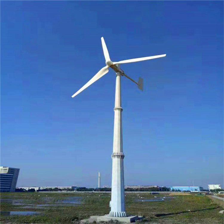 宁津县晟成风电设备有限公司