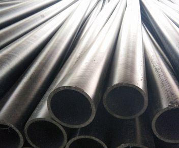 HDPE钢丝网骨架管 厂家直销 可定制