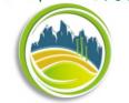 2019新疆亚欧(国际)节能环保博览会