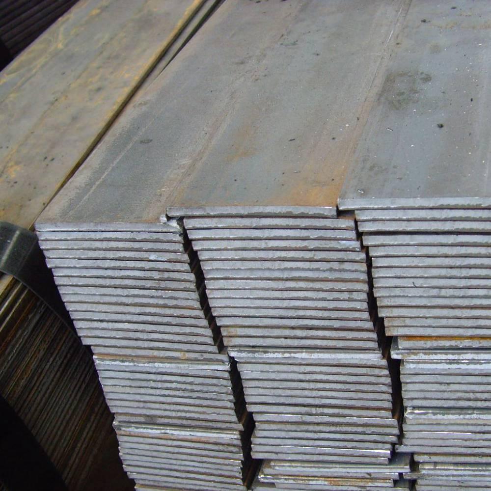 降價65mn鋼板 切割65mn中厚板  零售65mn薄板